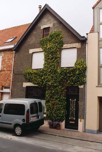 Knokke-Heist Bremlaan 68