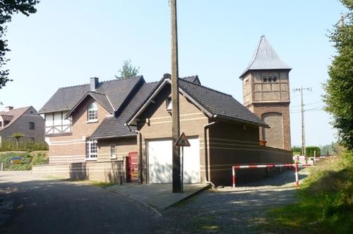 Voeren_Boomstraat_39_05