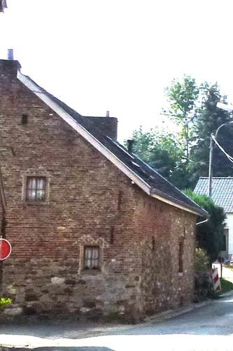 Voeren Tienhof 29