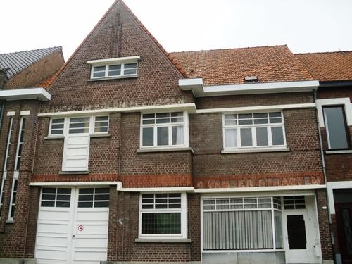 Oudenaarde Aalststraat 136