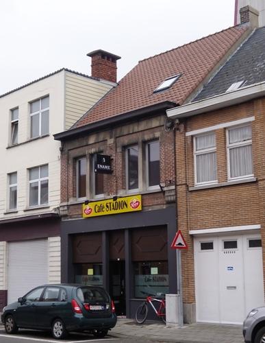 Prins Leopoldstraat 85