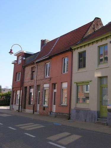 Aarschot_Aarschot_Leuvensestraat122-126