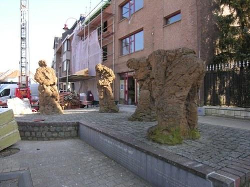 Aarschot_Aarschot_Leuvensestraatthv50_1