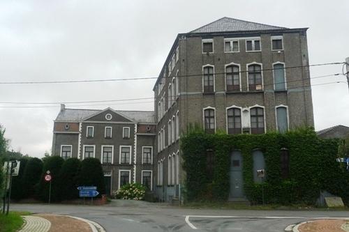 Wortegem-Petegem Kortrijkstraat 56-58