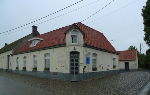 Wortegem-Petegem Diepestraat 4