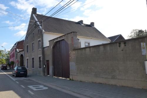 Voeren_Moelingen_Viséweg_11-13_01