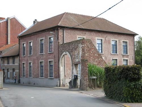 Zoutleeuw_Ridderstraat_39-41_01