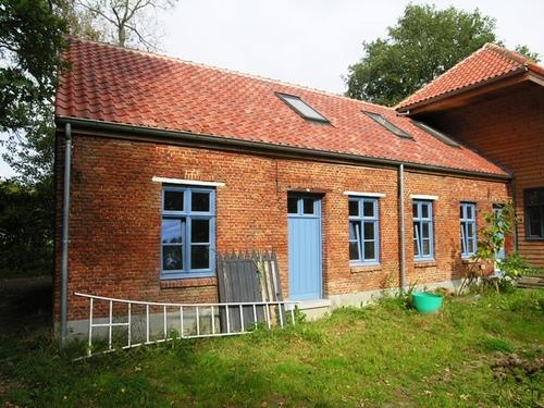 Heist-op-den-Berg Hazenstraat 3