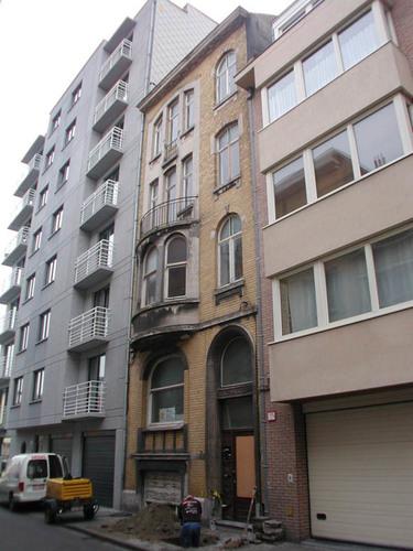 Brabantstraat 9