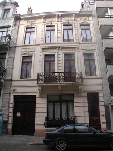 Brusselstraat 7