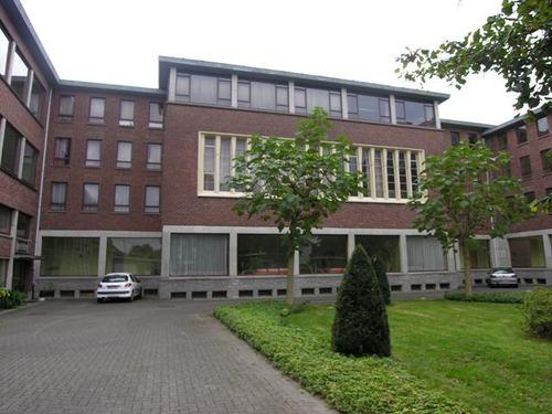 Wezembeek-Oppem_Mechelsesteenweg082_klooster_27