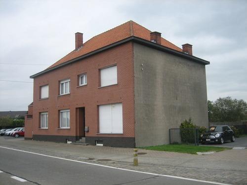 Hooglede Bruggesteenweg 289
