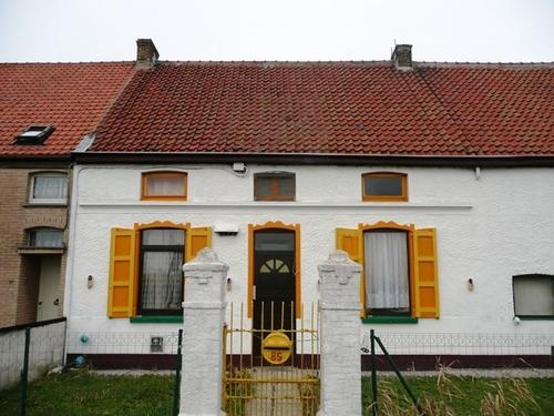Bredene_Brugsesteenweg_85