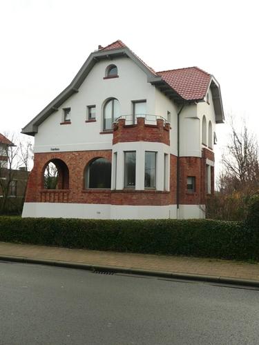 Bredene_Driftweg_47