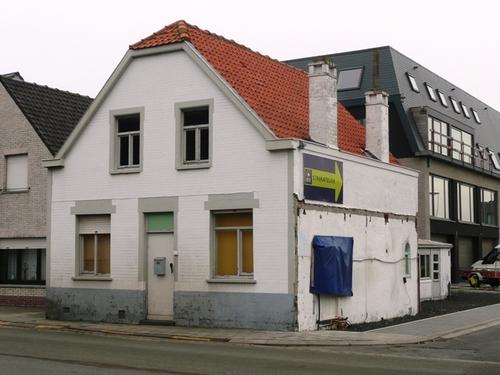 Bredene_Duinenstraat_108