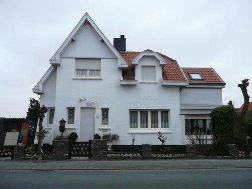Bredene_Duinenstraat_186