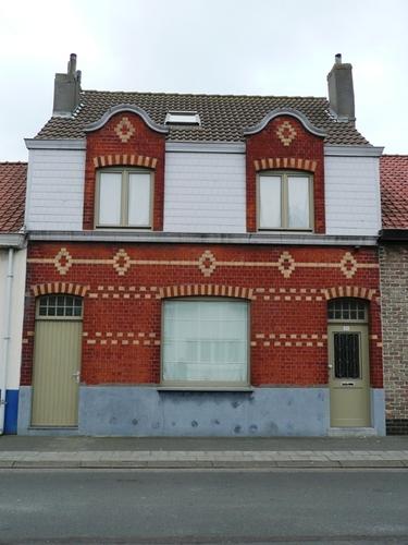 Bredene_Duinenstraat_211