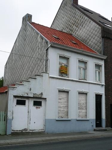 Bredene_Duinenstraat_223
