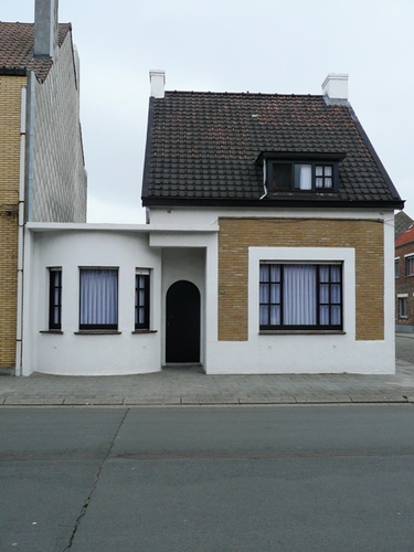 Bredene_Duinenstraat_226