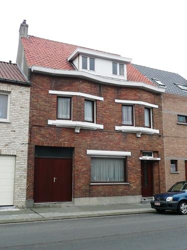 Bredene_Duinenstraat_255