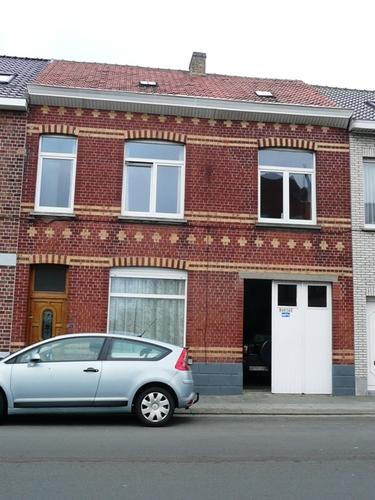 Bredene_Duinenstraat_263
