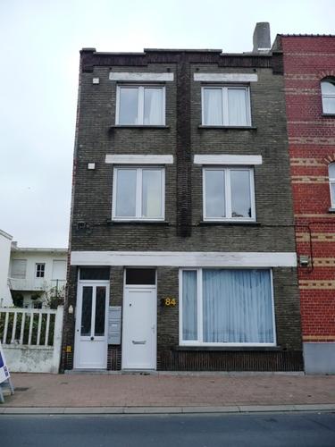 Bredene_Duinenstraat_284