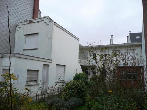 Bredene_Duinenstraat_286