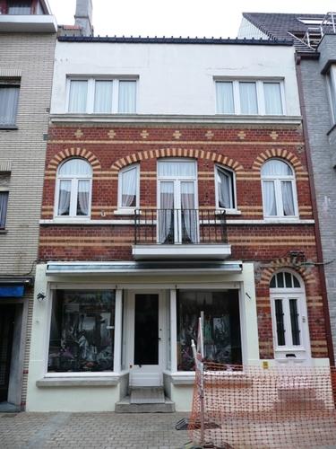 Bredene_Duinenstraat_340