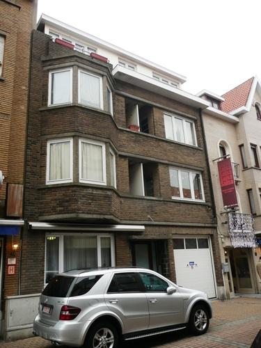 Bredene_Duinenstraat_344