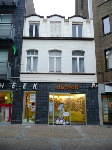 Bredene_Duinenstraat_352