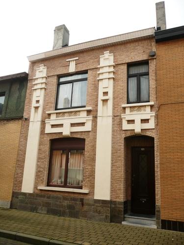 Bredene_Groenendijkstraat_119