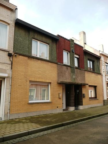 Bredene_Groenendijkstraat_121-123