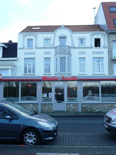 Bredene_Kapelstraat_165
