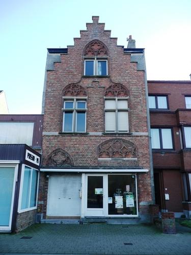 Bredene_Kapelstraat_87