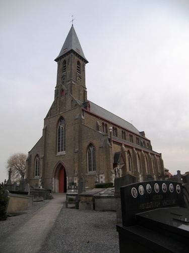 Bredene_Kerkstraat_z.nr._54405_01