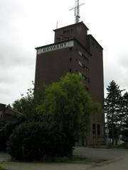 Silocomplex Govaert