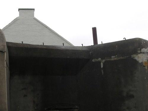 Diepenbeek Bunker D1