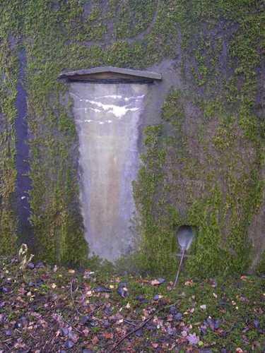 Diepenbeek Bunker D2