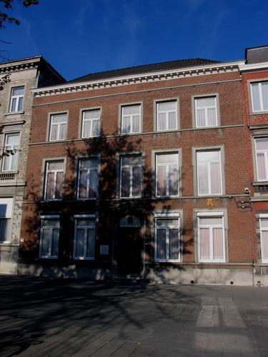 Kortrijk_Voorstraat_53