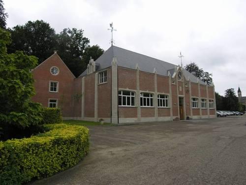 Hoegaarden_Hoegaarden_Waversesteenweg1_2