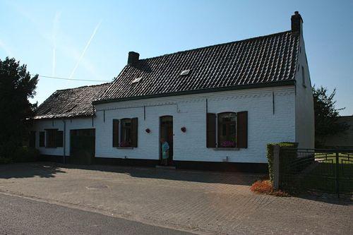 Nevele Reibroekstraat 83