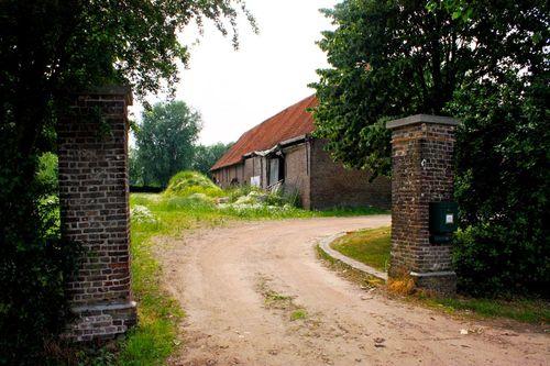 Nevele Boerestraat 15