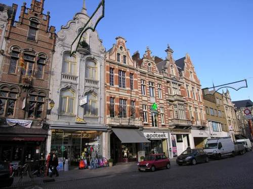 Mechelen_IJzerenleen_14-6(2)