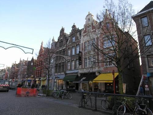 Mechelen IJzerenleen 37-25