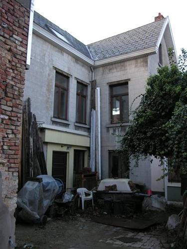 Mechelen Adegemstraat 133