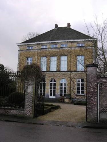 Gent Veerstraat 62