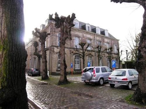Norbertijnerabdij
