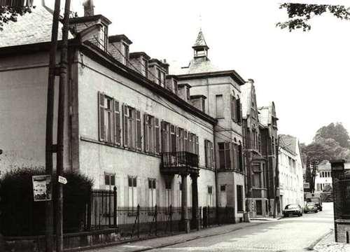 Dilbeek Kerkstraat_02 13