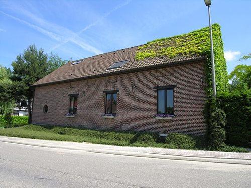 Sint-Martens-Bodegem_Poverstraat_2