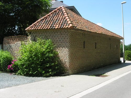 Dilbeek Poverstraat_01 12
